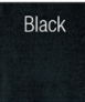 Capture black.png