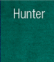 Capture hunter.png