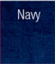 Capture navy.png
