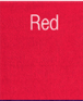Capture red.png