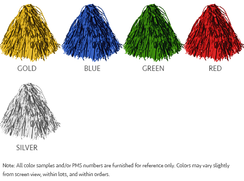 stick_pom-metalic-colors.jpg