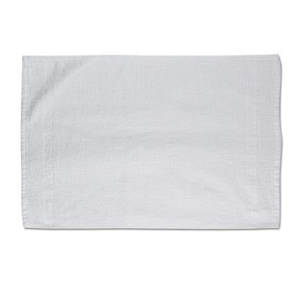 "Locker Room Towel - 16"" x 27"" 2.75 lbs./doz"
