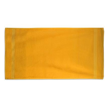 "Gold Gym Towel - 22"" x 44"" 6.0 lbs./doz."
